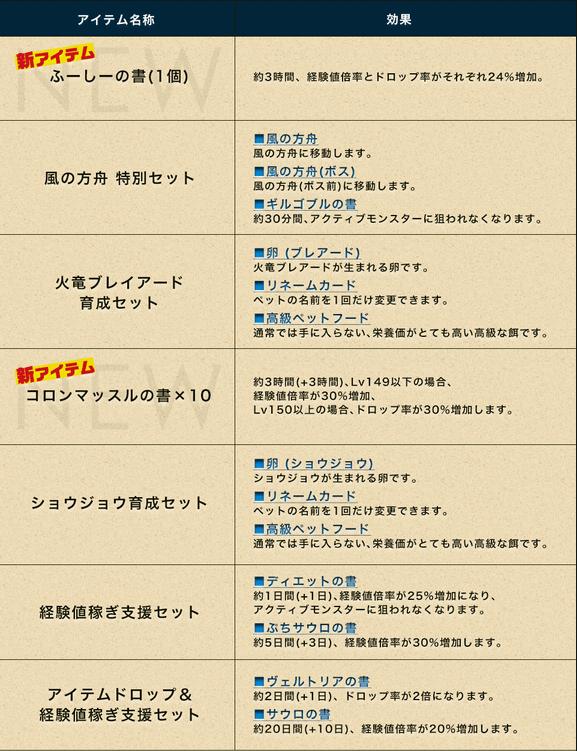 20160316_04