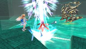 新レイド戦「探究の果て」02