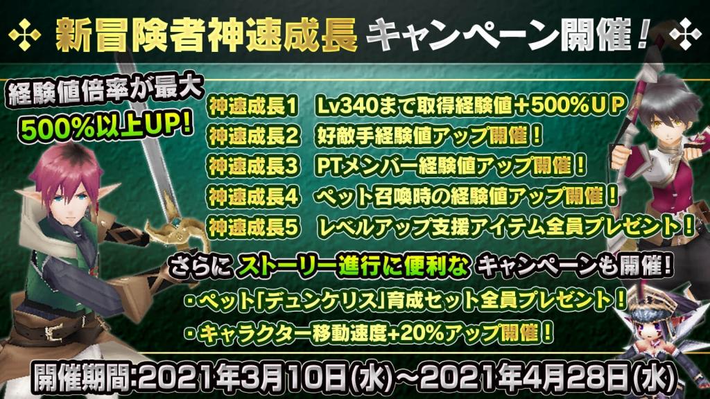 iruna_update_202104_02